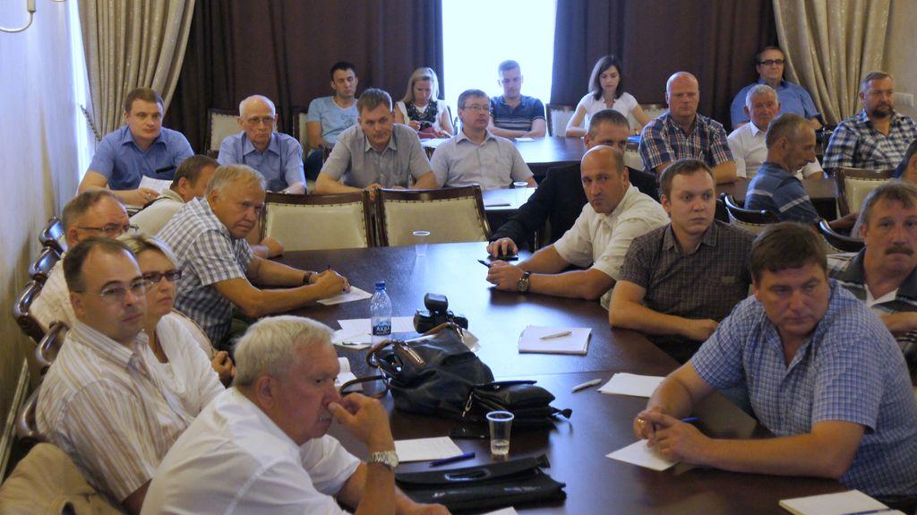 Региональный представитель спк красноярск кемерово